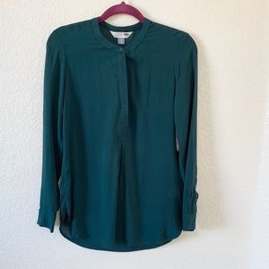 🆕 Old Navy The Tunic Shirt